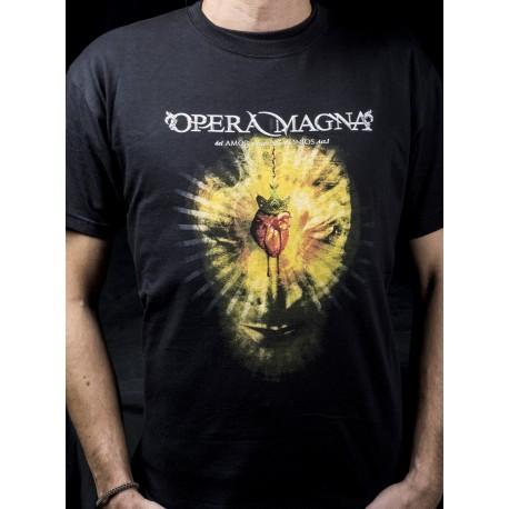 Camiseta Acto I