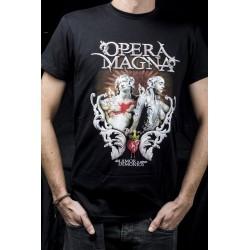Camiseta Acto II
