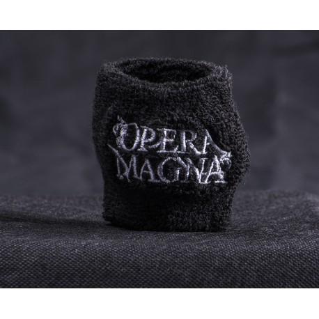 Muñequera Opera Magna