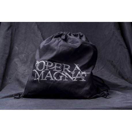 Backpack Opera Magna