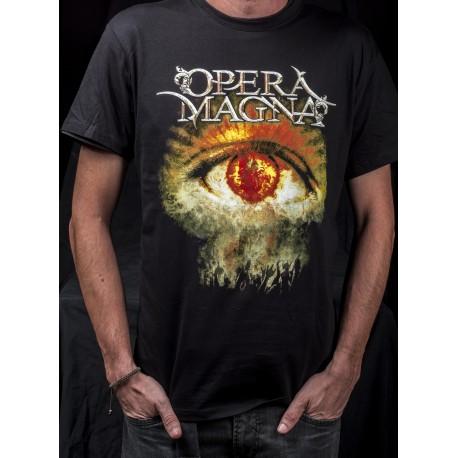 Camiseta ...Del directo
