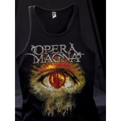 Camiseta Chica DVD