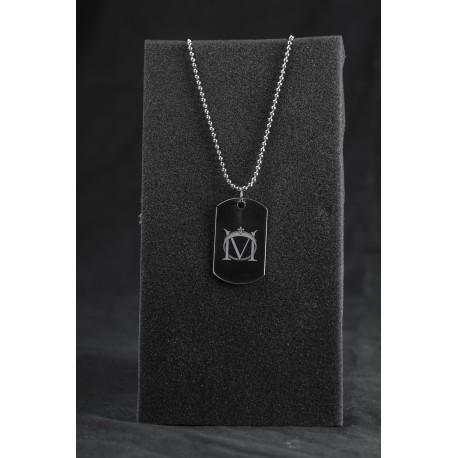 Collar Opera Magna