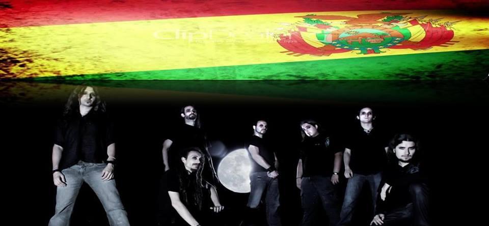 Opera Magna bolivia
